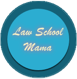 Law School Mama