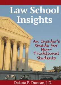 law school, law school guides, parents in law school, LSAT